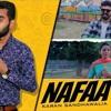 Nafaa(full song)  Karan Sandhawalia ft kur172   YJKD