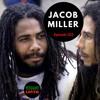 123 - Reggae Lover - Jacob Miller