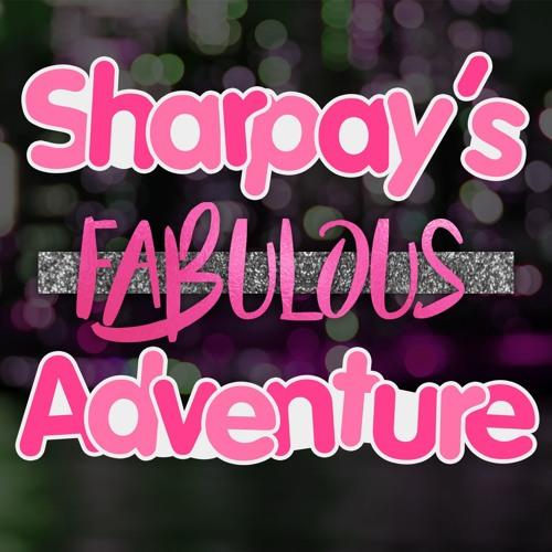 Episode Six - Sharpay's Fabulous Adventure