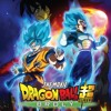 Blizzard By Daichi Miura (Sonic Groove)