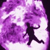 Dreamcatcher Metro Boomin Ft Swae Lee And Travis Scott [slowed Reverb] Mp3