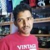 Telugu dj songs   NEW YADAV DJ SONGS   by DJ SAIKUMAR  8500609934