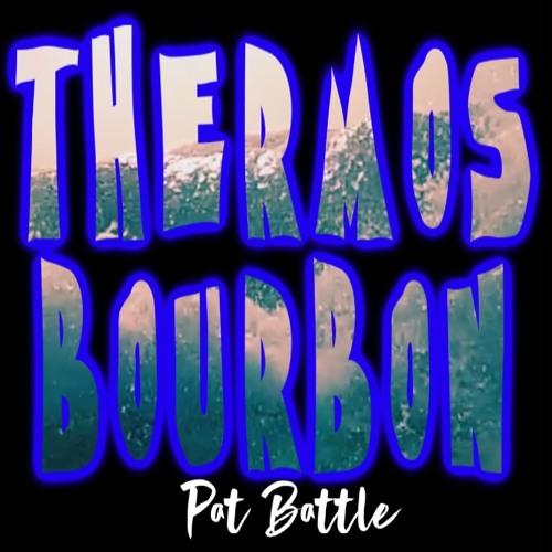 Thermos Bourbon