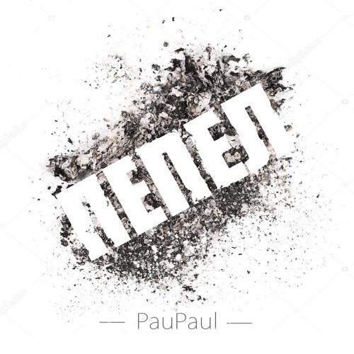 Пепел Падает На Пол