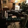 Rock'n Keyboards..Vs Organ