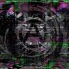 Dimensions //Prod. DelVon