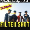 Filter Shot Lyrics Instamp3 Song Downloader