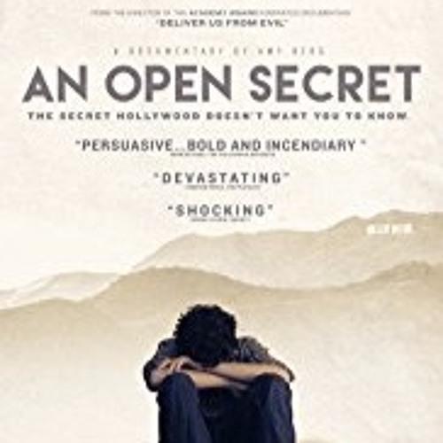 #140: An Open Secret With Matt Valentinas