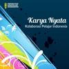 Sang Kader (Theme song Muktamar XXI IPM)
