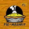 PIE & MASHUP #1 - Fix Up, Pat Sharp! *FREE DOWNLOAD*