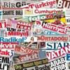 12 Kasım 2018, gazetelerin yazdıkları - yazAmadıkları...
