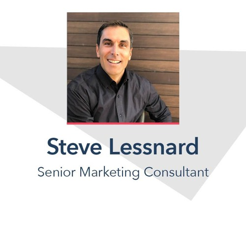 Global Marketing Consultant : Steve Lesnard - Predicting the Evolution of the Brand Landscape