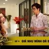 [Audio] Giá Như Mình Đã Bao Dung (ft. Hồ Ngọc Hà) - Lang Thang Hát Cùng Bùi Anh Tuấn