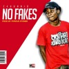 No Fakes (Prod by. Fvmous Stoner)