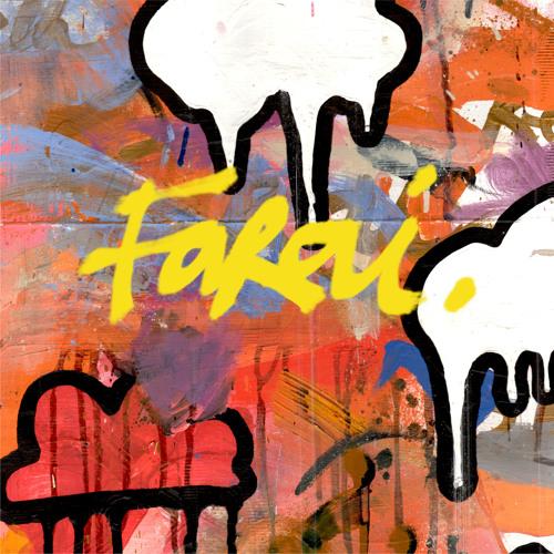 Farai - 'National Gangsters'