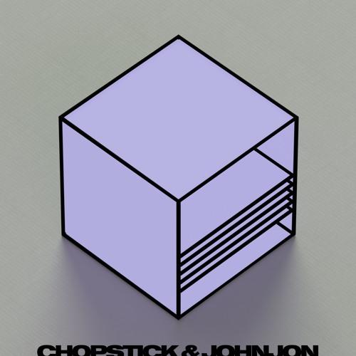 SB PREMIERE: Chopstick & Johnjon vs. Lazarusman - Out Ya Mind [Suol]