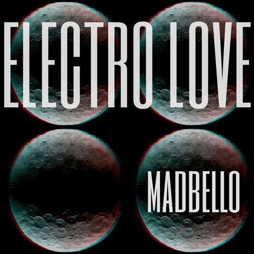 Electro Love (Remix)