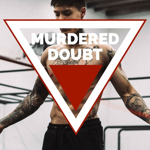 Chris Heria by Murdered Doubt | Free Listening on SoundCloud