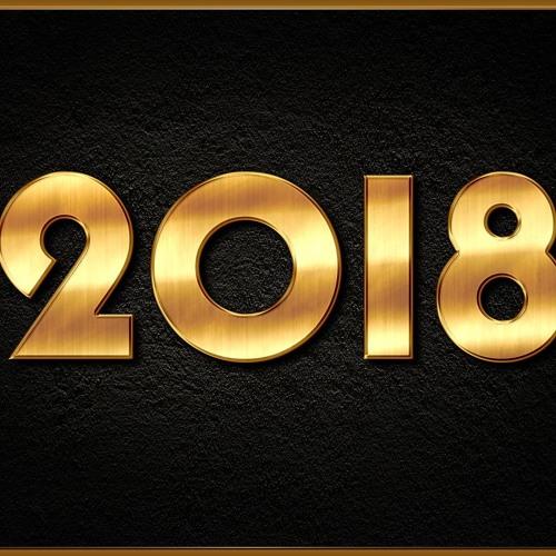 Wissenschaftsradio Best Of 2018