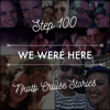 Step 100 - We Were Here (On the Boat) Part 3 : NKOTB Cruise Stories