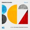 Gabriel Amato - Simbal (Original Mix)