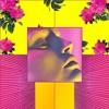 Ela // Original por Rafael Vieira Kronitzky