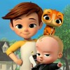 The Boss Baby Back In Business Theme Song (Full Verison).mp3