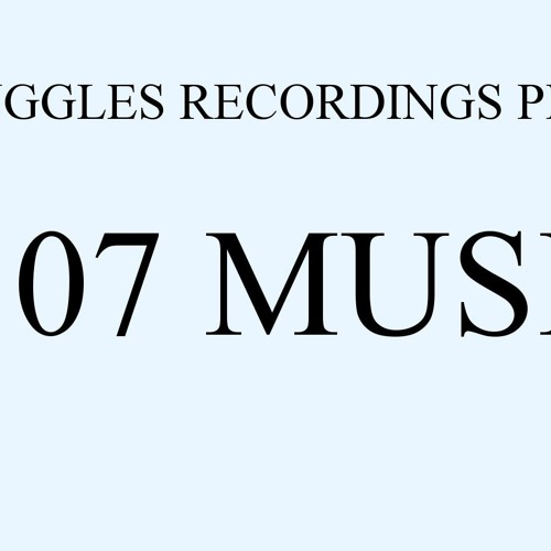 2018-10-13 Live At Knuggles Recordings Pres 7107 Music (DJ Kriton, Netto Houz)