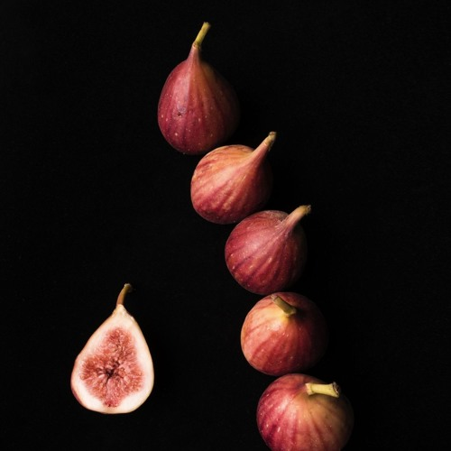 The Truth About Figs