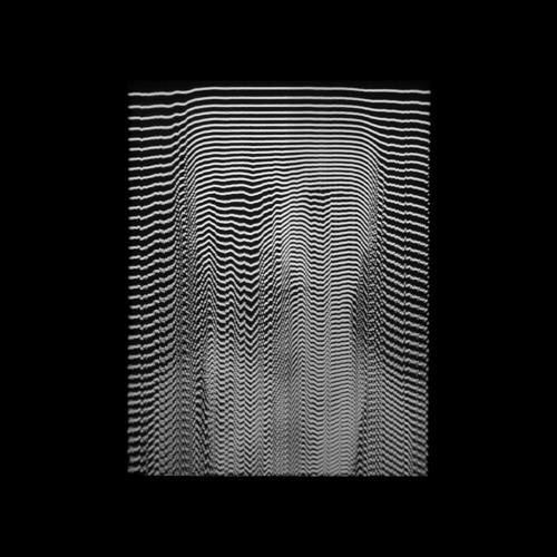 Namito & DJQ aka Quinta Young - Ride The Flow - DJHell Remix