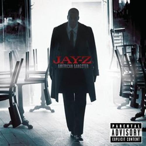 Jay-Z - I Know ft. Pharrell (Instrumental)