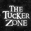 The Tucker Zone (A 3D Sound Experience) [Wear Head/Earphones For The Ultimate Experience]