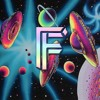 Download Foraster - Capibar [Mixtape] Mp3