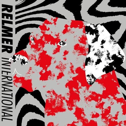 Relmer International