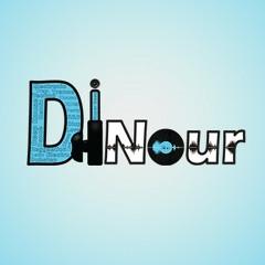 مكس رقص نار - تامر حسني - عمرو دياب 2019.mp3