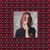 Diplo [free]lil Pump Ft French Montana And Zhavia Ward Free Type Beat Prod Anoirbeats Mp3