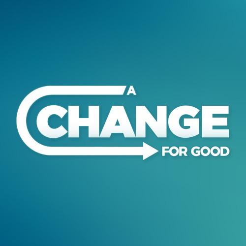 11-11-2018 - A Change for God - Part 1