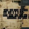 XXXTENTACION  Lil Pump Ft. Maluma  Swae Lee - Arms Around You (Official Audio)
