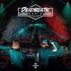 #072 Deadbeats Radio with Zeds Dead