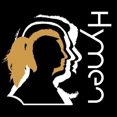 Hymen - EP