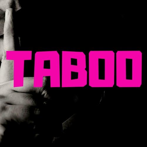 Taboo: Mental Health