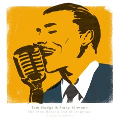 Tom Hodge & Franz Kirmann - Ghost Of My Grandfather