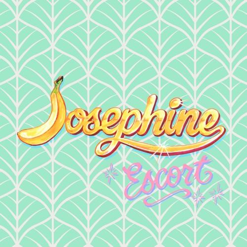 Escort - Josephine