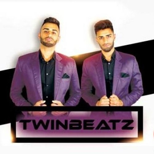 MIA (Twinbeatz Mashup)| DJ Twinbeatz | Latest Punjabi Songs 2018 by
