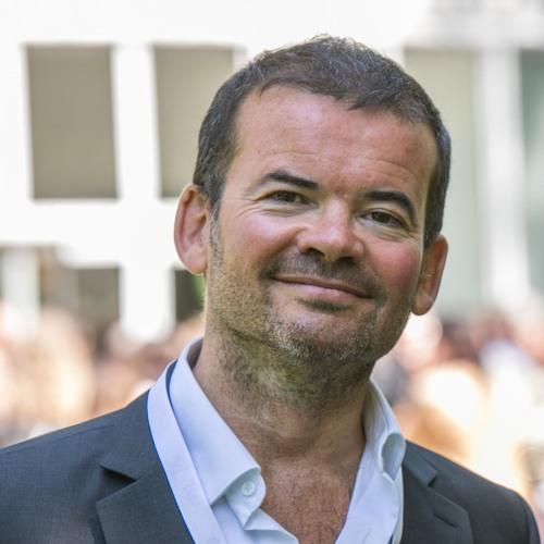 Erwan Deveze, le consultant de notre cerveau