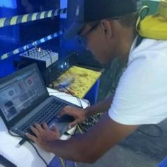 == ARROCHA COMENTARIO NA FAVELA QUE OS MULEQUE E SAGAS [[ DJ MENEZES DE SAO GONÇALO.mp3