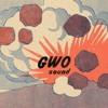 LYL Radio - Gwo Sound (060917) w/Dj Fine