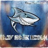 Baby Shark Riddim