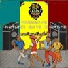 Autumn 2K18 Mixtape By Lion FreeCaency