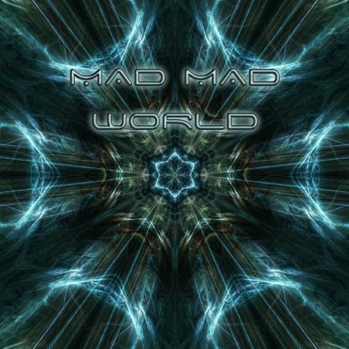 Bonnie McKee - Mad Mad World (Space Guru Remix) *FREE DOWNLOAD*
